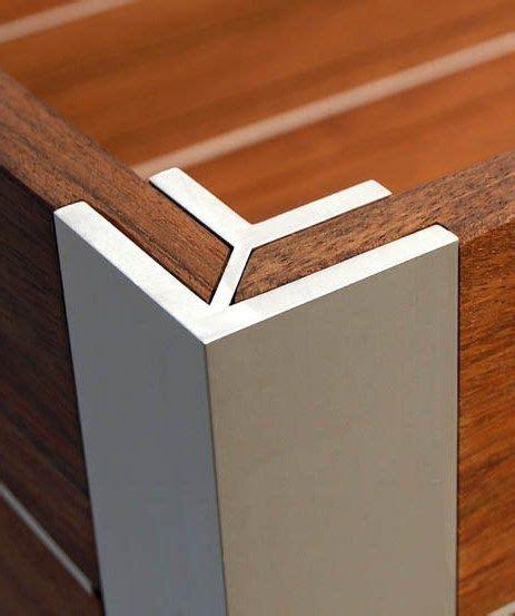 large wood garden planter box deepstream designs mariner