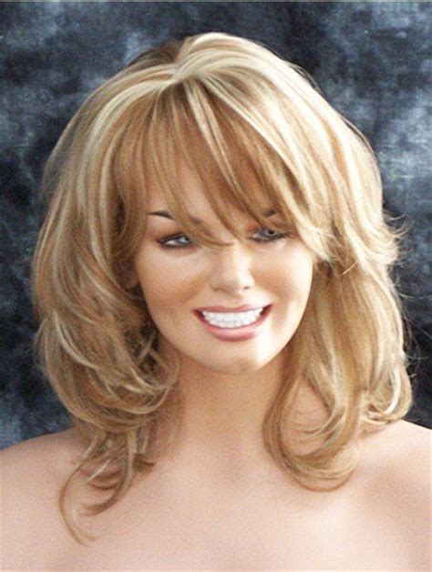 Real Strawberry Hair by 131 Best Images About Hair Ideas On Wavy Hair