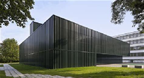 Moderne Häuser Vorhänge by Startseite Laukien Gmbh