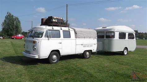 volkswagen cer trailer vw cer awnings for sale 28 images awnings for cer vans