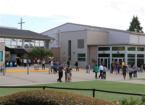 admissions bishop odowd high school