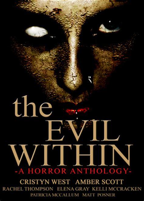 evil   cristyn west reviews discussion