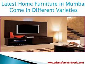 sofa sets for living room atlanta furniture mumbai on buy With home furniture online in mumbai