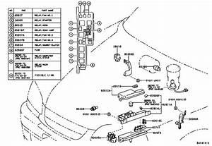 Toyotum 7k Engine Wiring Diagram
