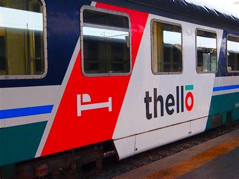 treno pavia nizza treno thello da a marsiglia orari prezzi e