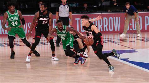 Celtics-Heat: Live stream, watch NBA Eastern finals online ...