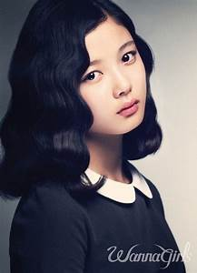 Linh Peony (Korean actress Kim Yoo Jung)썬시티바카라카지노바카라おお ...