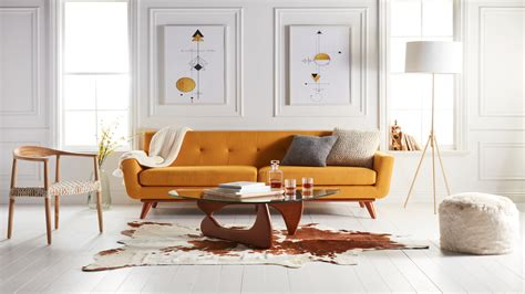 walmart launches   home shopping site  furniture