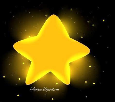 imagenes de amor gifs estrellas amarillas fantasia