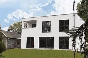 Streif Haus Erfahrungen : streif erfahrungen familie k hler pra e ~ Lizthompson.info Haus und Dekorationen