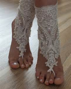 cool wedding shoes 25 best ideas about bridal sandals on pearl sandals sparkly sandals and summer