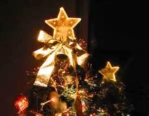 porque se pone el arbol de navidad el simbolismo arbol de navidad en el feng shui el rinc 243 n de