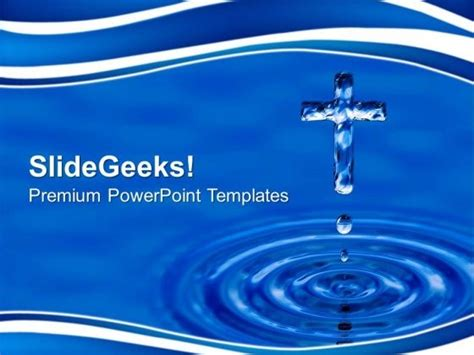 christian powerpoint templates cpanjinfo
