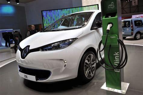 age si e auto il bollo per le auto elettriche si paga