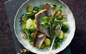 Fisch Mit H : gebackener fisch mit kr uterkruste annemarie wildeisens kochen ~ Eleganceandgraceweddings.com Haus und Dekorationen