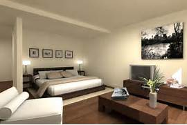 Small Spaces Guest Bedrooms Home Decoration Club Modern Grey Guest Chairs Reception Room Chairs Furniture Contemporary Minimalist Guest Room Design Using Gray Sofa Modern Luxury Holiday Inn Hotel Bedroom Furniture Hotel Guest Room
