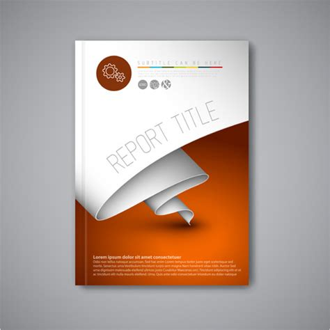 create page template cover page design template free vector 16 899 free vector for commercial use format