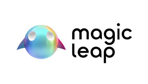 are magic leap s ar glasses ready for launch digital bodies
