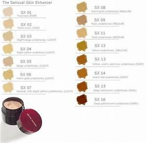 Kat Von D Foundation Color Chart 1000 Images About Foundation Colors On Pinterest Bare