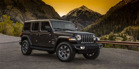 2020 Jeep Gladiator Release Date by 2019 Jeep Gladiator Price For Sale Redesign Interior