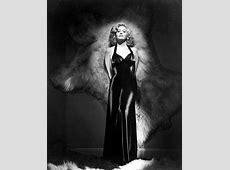 Marilyn Maxwell Radio Star Old Time Radio Downloads