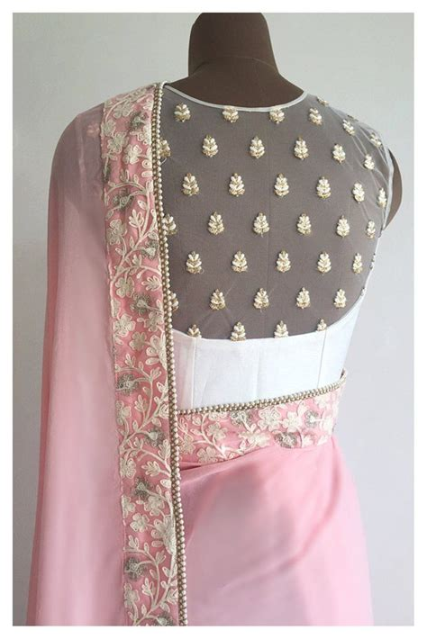 25 best ideas about blouse designs on indian blouse designs indian blouse and