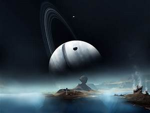 Astronomy Desktop Backgrounds - Pics about space