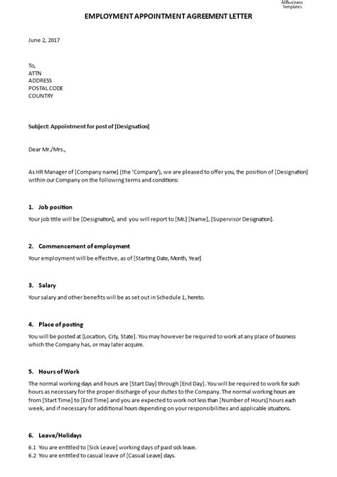 conclusion essay essay topics gender studies cover letter
