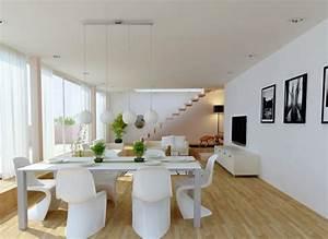 la suspension luminaire en fonction de votre interieur style With quelle couleur avec du gris clair 16 la suspension luminaire en fonction de votre interieur style