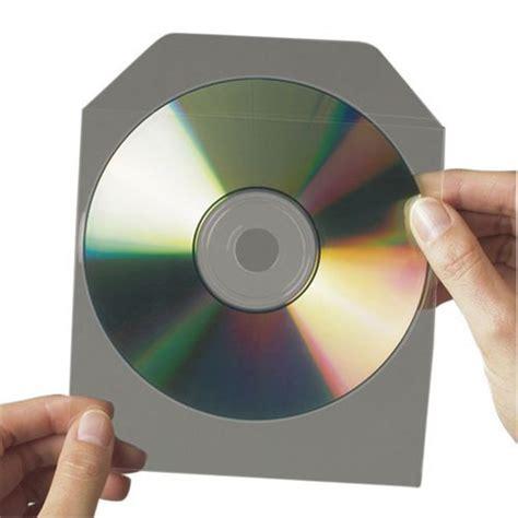 housse de rangement pour cd et dvd manutan fr
