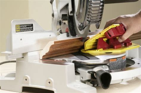 Crown Molding Jig by Milescraft 1405 Crown45 Crown Molding Jig For Miter Saws