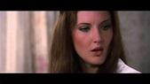 Superman III: Superman hits on Lana Lang (Annette O'Toole ...
