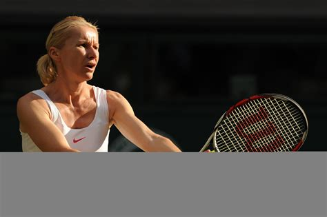 jana novotna die cancer claims  wimbledon champion