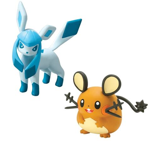 x y 2 pack small figures acapsule toys and gifts