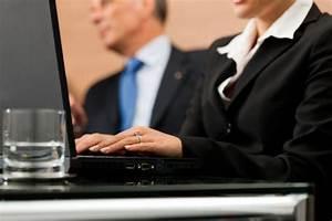 Deposition Transcription Services | Deposition ...
