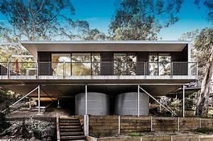 Prefab Homes: Modern Prefabricated Modular Houses ...