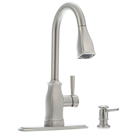 moen kitchen faucet removal single handle moen chateau single handle standard kitchen faucet with side within moen kitchen faucet set