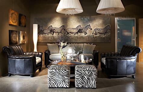 home interior design south africa style interior design 22 artdreamshome