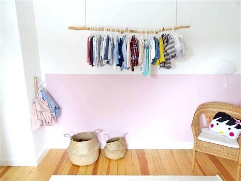 Kinderzimmer Mädchen Diy by Lust Auf Ein Paar Ver 228 Nderungen Im Kinderzimmer
