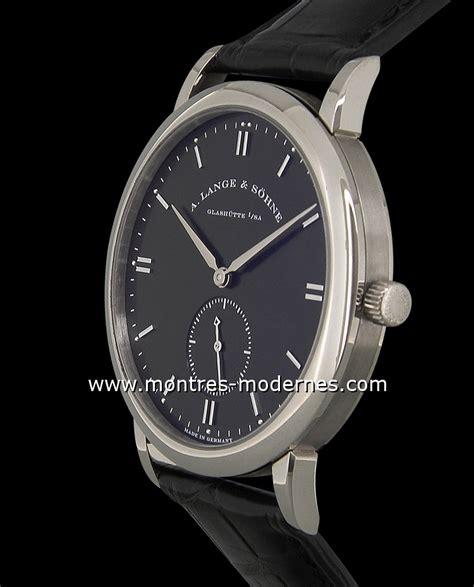 montres modernes et de collection 28 images mmc montres modernes et de collection by mmc