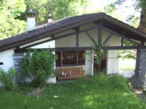 Haus Kaufen Schweiz Comparis by Ebenerdiges Ferienhaus Im Tessin Ascona Locarno Und