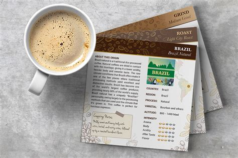 We provide aggregated results from multiple sources and you can easily access information about free coffee card by clicking on the most relevant link below. Customer Coffee Information Cards - NV Graphic Design