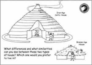 Labeled Diagram Of Iron Man : stone age bronze age britain activity sheets for kids ~ A.2002-acura-tl-radio.info Haus und Dekorationen
