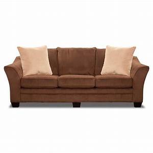 American furniture warehouse virtual store jessup for Sectional sofa american furniture warehouse