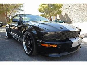 2007 Mustang Shelby GT / SC For Sale