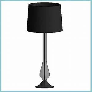 17 best images about revit on pinterest coupe green for Table lamp revit
