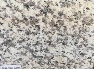 Spritzschutz Haus Material : tiger skin white granite home sweet home haus ~ Frokenaadalensverden.com Haus und Dekorationen