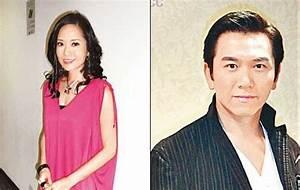 Sonija Kwok Will Not Reunite with Deric Wan