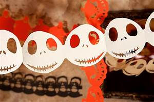 Halloween Deko Basteln : kinder halloween party rezepte deko kost me ~ Lizthompson.info Haus und Dekorationen