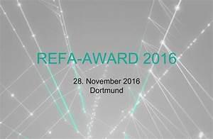 Billig Tanken Dortmund : refa award 2016 industrial engineering f ngt bei der montagegerechten produktgestaltung an ~ Orissabook.com Haus und Dekorationen